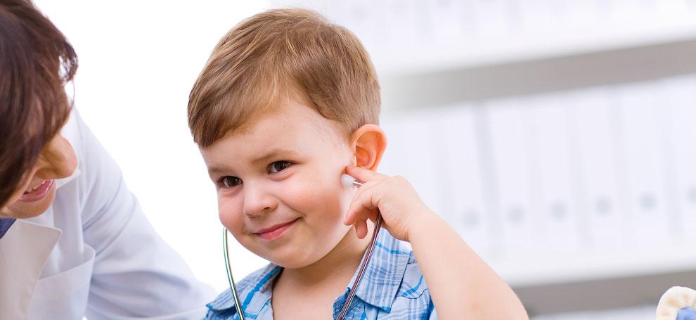 узнать какое что делает детский педиатр прости,ведь виноват