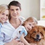 Психологи признали развод родителей неопасным для ребенка