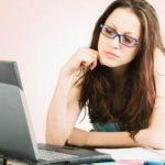 Желание социального признания толкает на затраты и отрицательные поступки