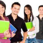 Лишний школьный год позволяет увеличить IQ