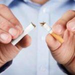 Пассивное курение снижает успеваемость детей в школе