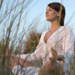 Музыкальная терапия поможет снизить уровень шума от звона в ушах