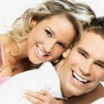 Уровень тестостерона у женщин влияет на чувство доверия к окружающим